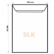 Plic B4 SLK (250x353 mm)
