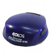 Suport pentru ştampilă Colop R40 Mouse
