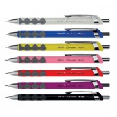 Creion mecanic 0.5 mm Daco Eminent